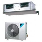 Daikin FDMQN50CXV | RYN50CXV
